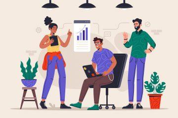 כל מה שרציתם לדעת על פלטפורמת FIVERR ב-2021 (למוכרים וקונים)