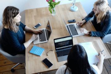 מתי כדאי להיעזר בשירותיו של יועץ קידום אתרים?