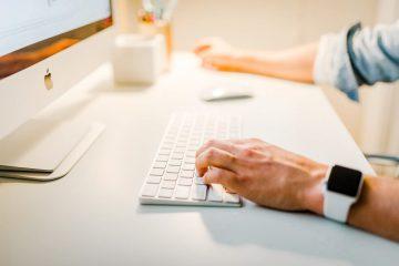 3  מיתוסים על תוכן משוכפל ועד כמה זה משפיע על קידום אתרים?